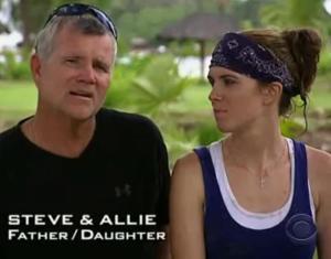 seychelles steve allie smith 4