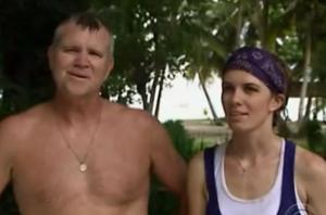 seychelles steve allie smith 9