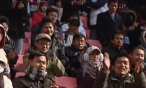 shanghai crowd 2