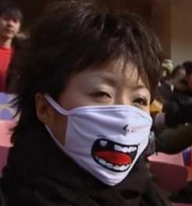 shanghai fan 2