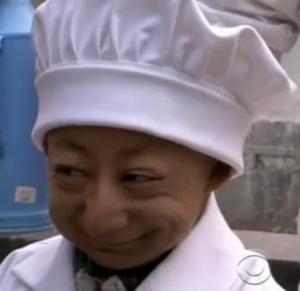 shanghai he pingping 2