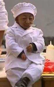 shanghai he pingping 7