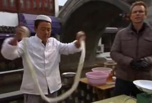 shanghai noodles 2