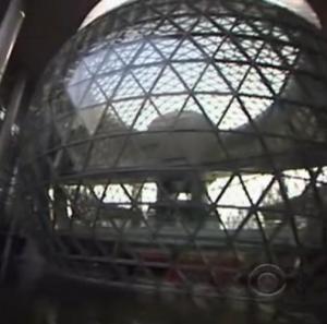 shanghai sphere