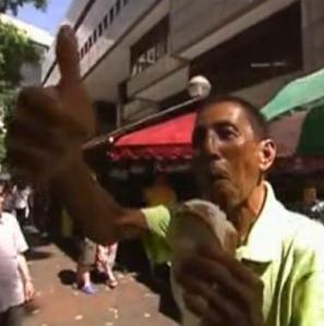 singapore ice cream 5