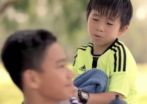 singapore kids 2