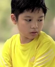 singapore kids 3