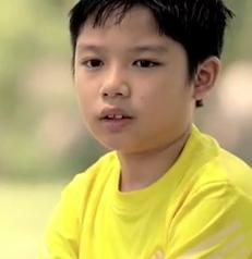 singapore kids 4