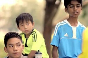 singapore kids 5