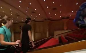 singapore victoria concert hall