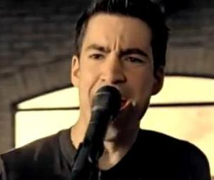 theory of a deadman no surprise