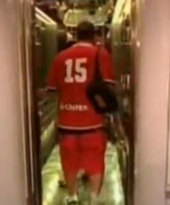 asia elevator