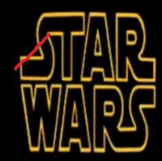 asia star wars 2