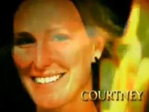 courtney marit