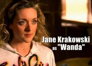 dixie chicks jane krakowski