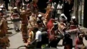 galle festival