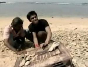 galle sahil banga 2