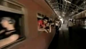 galle train