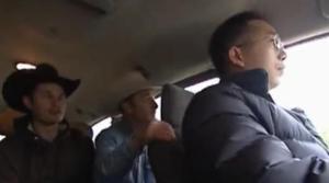 san francisco taxi 2
