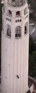 san francisco tower
