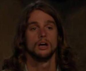 alec christy 2