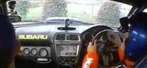 brisbane car 2