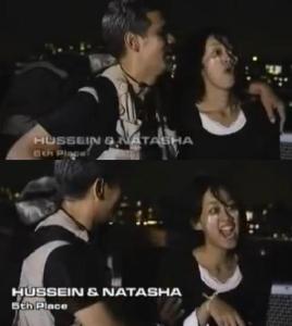 brisbane hussein natasha 5