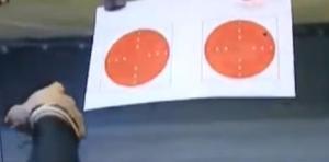 brisbane target 2