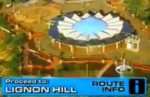 legazpi lignon hill