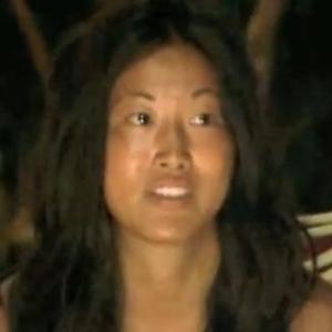 stacy kimball survivor fiji