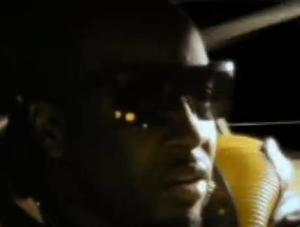 wyclef jean fast car