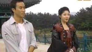 gyeongju allan wu 8