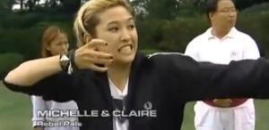 gyeongju claire goh 3