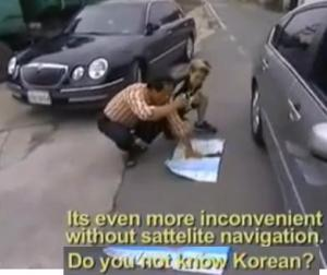 gyeongju claire goh 4