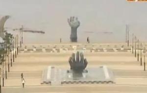 gyeongju hands 2