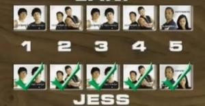 gyeongju jess lani 10