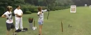 gyeongju michelle claire 12