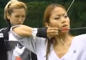 gyeongju michelle claire 13