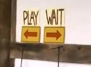 gyeongju play wait