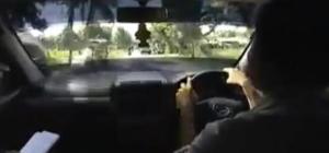 lombok driver