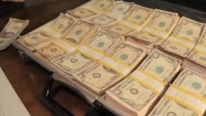 lombok money 3