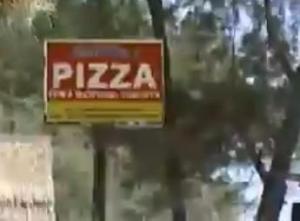 lombok pizza