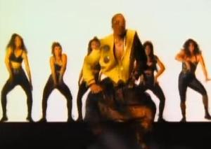 mc hammer cant touch this