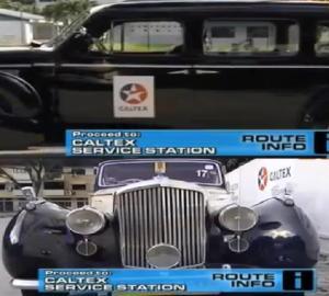 singapore car
