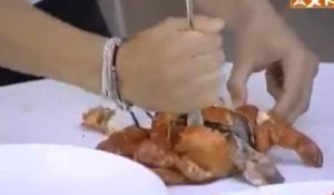 singapore crabs 3