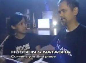 singapore hussein natasha 14