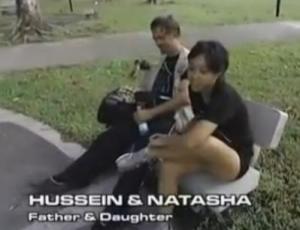 singapore hussein natasha 7