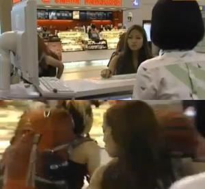 singapore michelle claire 6