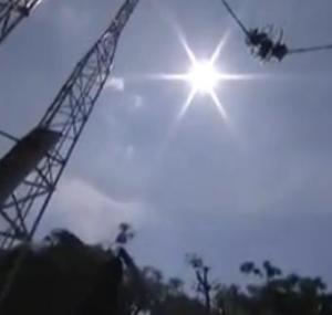 singapore sun