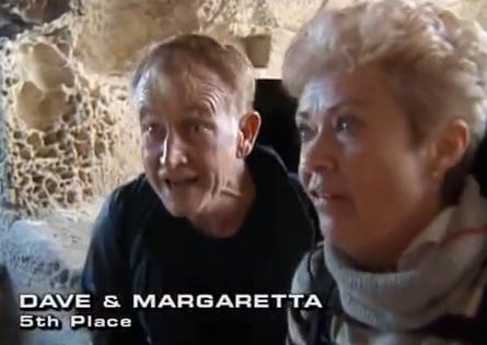 france dave margaretta 7